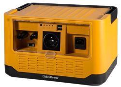 CyberPower CPSHB300ETR