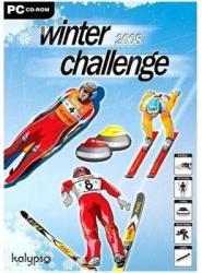 Kalypso Winter Challenge 2008 (PC)