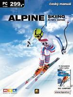RTL Entertainment RTL Alpine Skiing [Olympic Edition] (PC)