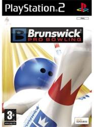 505 Games Brunswick Pro Bowling (PS2)