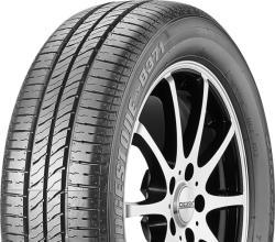 Bridgestone B371 165/60 R14 75H