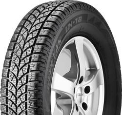 Bridgestone Blizzak LM18 155/80 R13 79Q