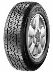 Bridgestone D688 215/65 R16 98S