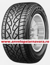 Bridgestone Dueler H/P 680 275/70 R16 114H