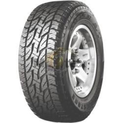 Bridgestone Dueler A/T 694 205/70 R15 96T