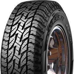 Bridgestone Dueler A/T 694 215/80 R15 102S