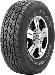 Bridgestone Dueler A/T 694 225/75 R16 103S