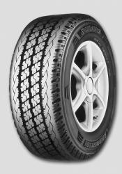 Bridgestone Duravis R630 185/75 R14 102R