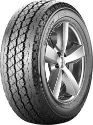 Bridgestone Duravis R630 185/80 R15 103R