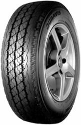 Bridgestone Duravis R630 205/65 R16 107R