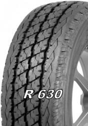 Bridgestone Duravis R630 235/65 R16C 115R
