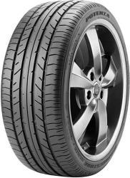 Bridgestone Potenza RE040 175/55 R17 81W
