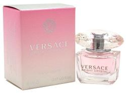 Versace Bright Crystal EDT 30ml Tester