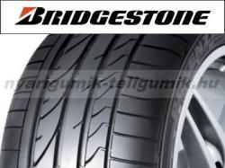 Bridgestone Potenza RE050A 255/40 R18 95Y