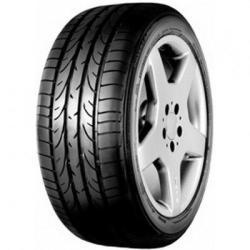 Bridgestone Potenza RE050A 205/40 R17 84W