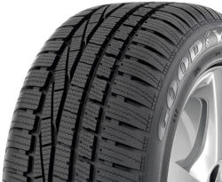 Goodyear UltraGrip Performance 215/45 R17 91V