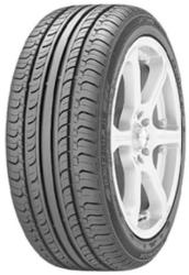 Hankook Optimo K415 225/60 R15 96V