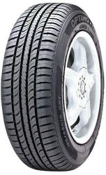 Hankook Optimo K715 165/80 R13 87R