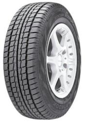 Hankook Winter RW06 185/80 R14 102Q