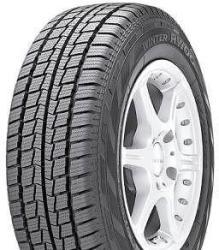 Hankook Winter RW06 195/65 R16 104R
