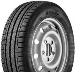 Kleber Transpro 165/70 R14 89/87R