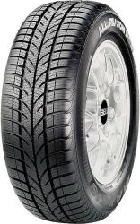 Maxxis MA-AS 185/65 R14 86H