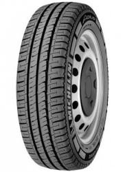 Michelin Agilis 165/70 R14 89/87R