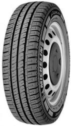 Michelin Agilis 165/75 R14 93R