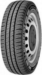 Michelin Agilis 185/75 R16 104/102R