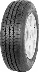 Michelin Agilis 51 215/65 R16 106T
