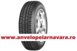 Michelin Compact C2 145/65 R14 70S