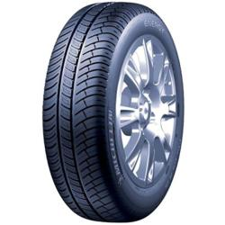Michelin Energy E3B 155/65 R14 75T
