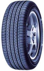 Michelin Latitude TOUR HP 215/65 R16 102H