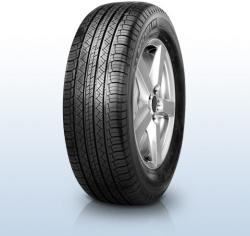 Michelin Latitude TOUR HP GRNX XL 255/60 R18 112V