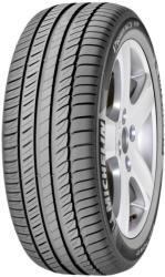 Michelin Primacy HP GRNX 205/55 R16 91W