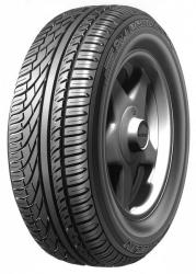 Michelin Primacy 245/45 R19 98Y