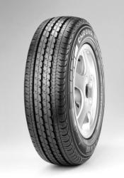Pirelli Chrono 185/75 R14 102R