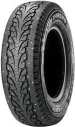 Pirelli Chrono Winter 175/65 R14C 90T