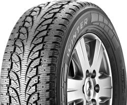 Pirelli Chrono Winter 205/70 R15C 106R