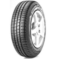 Pirelli Cinturato P4 145/70 R13 71T