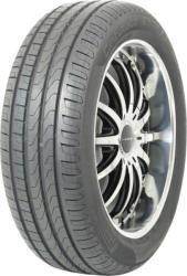 Pirelli Cinturato P7 205/55 R16 94V