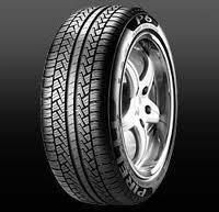 Pirelli Cinturato P6 195/55 R15 85V