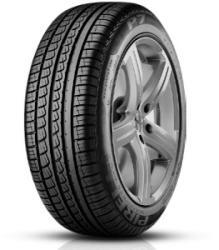 Pirelli Cinturato P7 195/45 R15 78V