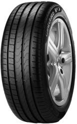 Pirelli Cinturato P7 215/55 R17 98W