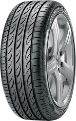 Pirelli P Zero 255/40 R17 94Y
