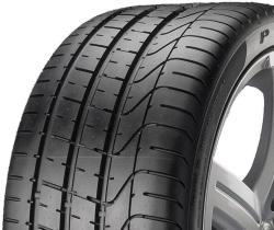 Pirelli P Zero 265/35 R18 97Y