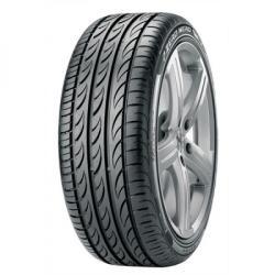Pirelli P Zero Nero 225/35 R19 88Y