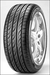 Pirelli P Zero Nero 245/30 R22 92Y