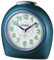 Casio TQ-318