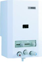 Bosch Therm 4000 OC W 125 V2P (7700352943)